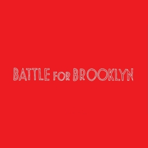 oc battle for brooklyn square