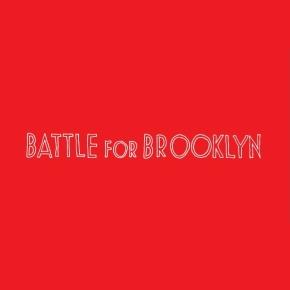 oc battle for brooklyn square
