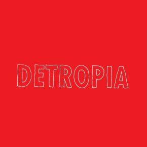oc detropia square