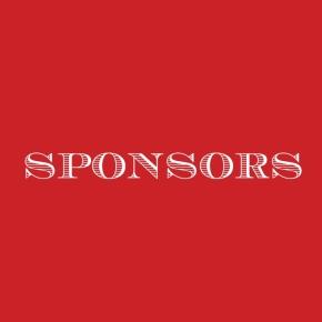 oc sponsors